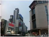 2013 May  Korea:201305kr-15