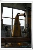 2010 金車宜蘭威士忌酒廠:金車宜蘭威士忌酒莊 1 (21).jpg