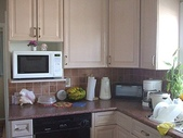 New Homestay in Toronto:1178124417[1].jpg