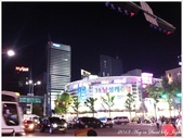 2013 Aug Seoul 三清洞:2013 AUG SEOUL 20.jpg