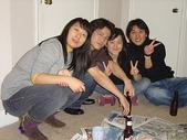 2006 Lori's Birthday:DSC08744_resize.JPG