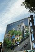 2009 奧地利 & 捷克 相本 1:百水公寓看版.jpg
