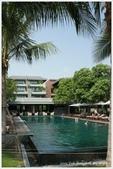 2013 Bangkok & Hunhin:BKK DAY5-31