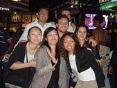 My Classmate in Toronto:MY CLASSMATES_resize.JPG