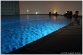 2013 Bangkok & Hunhin:BKK DAY2-68