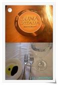 2010 LUNA義大利麵:LUNA.jpg