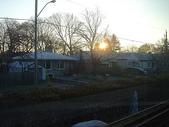 New Homestay in Toronto:DSC08590_resize.JPG