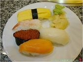 2010 DEC 北海道奓華之旅 DAY4:new1 (583)