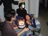 2006 Lori's Birthday:DSC08733_resize.JPG