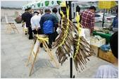 2013 May  Korea:201305kr-119