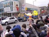 2006 X'mas Parade:DSC08514_resize.JPG