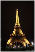 2012 Oct PARIS:PARIS DAY 5-68