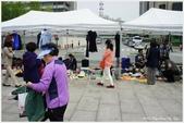 2013 May  Korea:201305kr-123