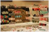 2012 Feb 好姐妹的店 Jo是愛美麗:DSC02231