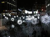 2009 Korea:2009 Korea (17).JPG