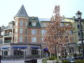 2006 Blue MT. Toronto:DSC08975_resize.JPG