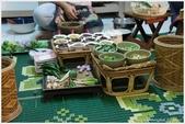 2013 Bangkok & Hunhin:BKK DAY2-17