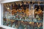 2009 奧地利& 捷克 相本 7:奧地利湖區 紀念品專賣店 (3).jpg