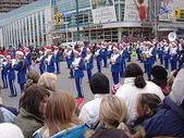 2006 X'mas Parade:DSC08521_resize.JPG