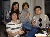 2006 Goodbye party:DSC09393_resize.JPG