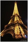 2012 Oct PARIS:PARIS DAY 5-66
