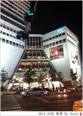 2012 JUNE KOREA:JUNE KR 15