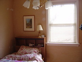 New Homestay in Toronto:DSC08419_resize.JPG