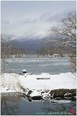 2010 DEC 北海道奓華之旅 DAY3:3-2010 DEC 奓華北海道 86