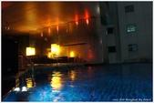 2013 Bangkok & Hunhin:BKK DAY2-67