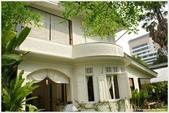 2013 Bangkok & Hunhin:BKK DAY3-2