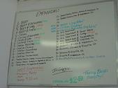 My Classmate in Toronto:DSC06828_resize.JPG