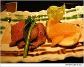 2010 MITSUI 三井日本料理:三井11.JPG