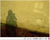 2011 SEP 龍洞潛水:龍洞45