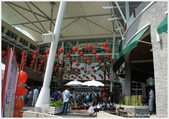 2013 Bangkok & Hunhin:BKK DAY4-15