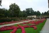 2009 奧地利& 捷克 相本 6:米貝拉花園 (3).jpg