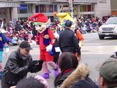 2006 X'mas Parade:DSC08508_resize.JPG