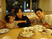 2009 Tomomi 台北行:DSC07830_resize.JPG