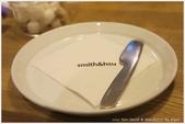 Smith & hsu tea house:SM 阪急6