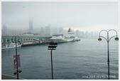 2014 FEB 相隔十年 HK & MACAU:HK24.JPG