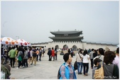 2013 May  Korea:201305kr-121