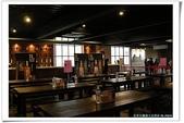 2010 金車宜蘭威士忌酒廠:金車宜蘭威士忌酒莊 1 (31).jpg