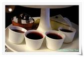 Smith & hsu tea house:Smith & hsu TEA HOUSE 8.jpg