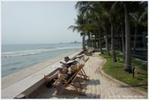 2013 Bangkok & Hunhin:BKK DAY4-12