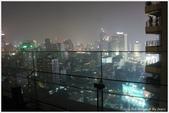 2013 Bangkok & Hunhin:BKK DAY2-66