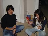 2006 Lori's Birthday:DSC08737_resize.JPG