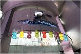 2013 Bangkok & Hunhin:BKK DAY1-11