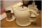 Smith & hsu tea house:SM 阪急8