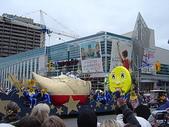 2006 X'mas Parade:DSC08515_resize.JPG