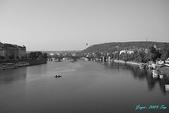 2009 奧地利 & 捷克 相本 3:伏爾他瓦河 2.jpg