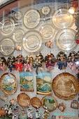 2009 奧地利& 捷克 相本 7:奧地利湖區 紀念品專賣店 (4).jpg